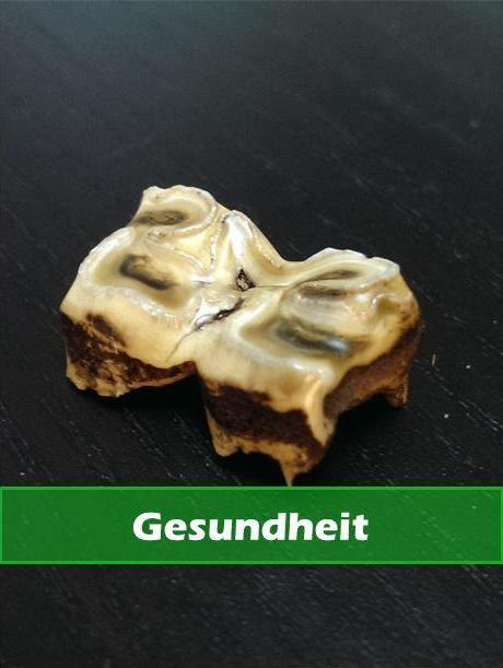 Forum Gesundheit